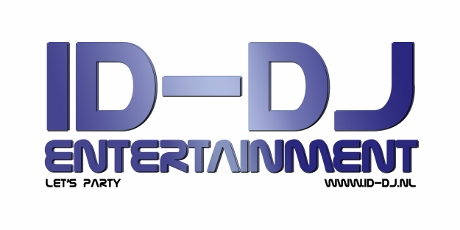 ID-DJ Entertainment